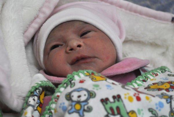 Maternidade - Hospital e Maternidade Santa Isabel - Jaboticabal,SP