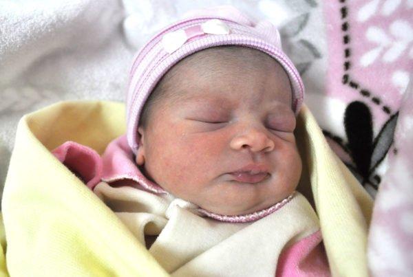Berçário Hospital e Maternidade Santa Isabel - Jaboticabal